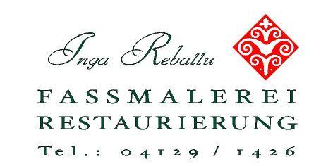 Gästebuch Banner - verlinkt mit http://fassmalerin.de/